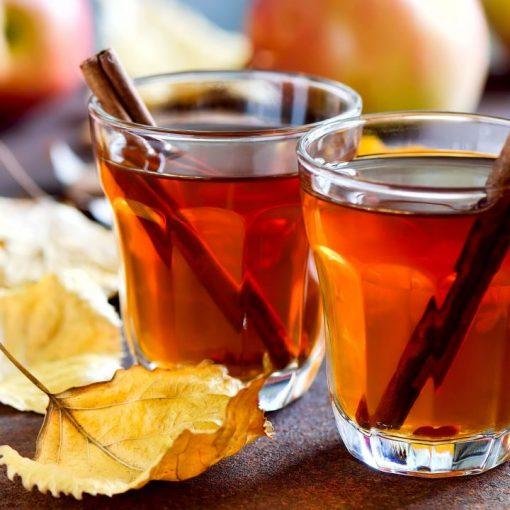 Cinnamon-Apple-Cider