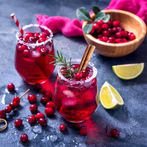 Cranberry-Spice-&-Everything-Nice