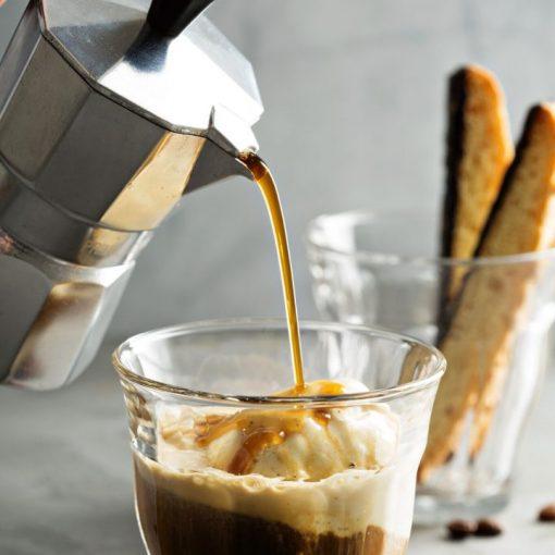 Irish-Cream-Affogarto