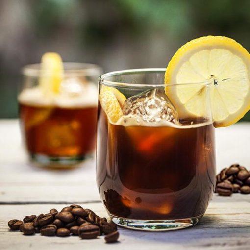 Sweet-Summer-Iced-Coffee