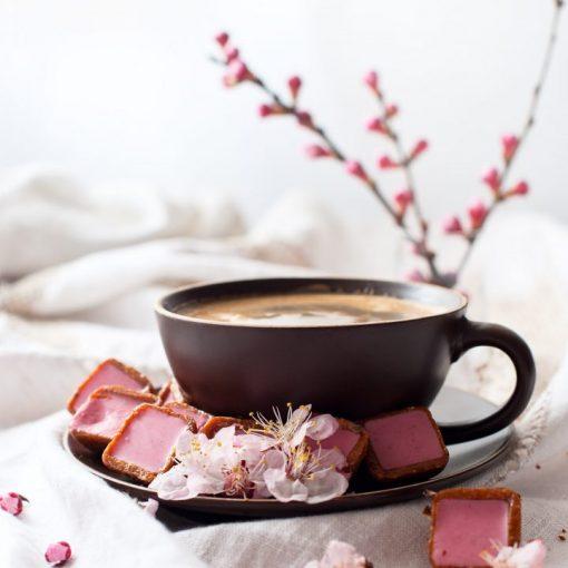 Turkish-Hot-Chocolate