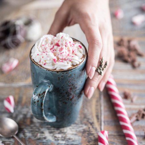 Wild-peppermint-hot-chocolate