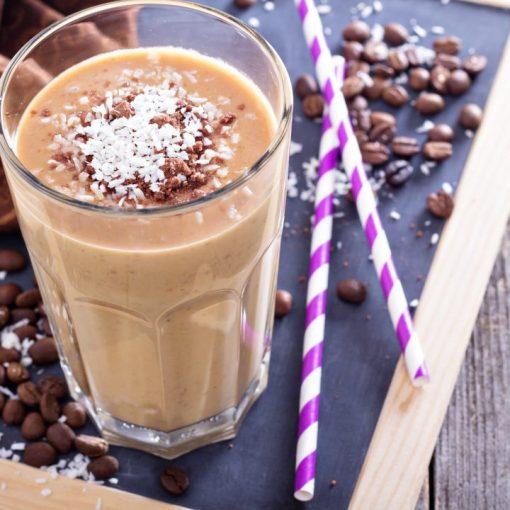 cocodamia-iced-latte