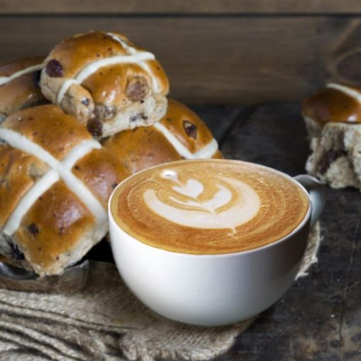 hot-cross-bun-latte