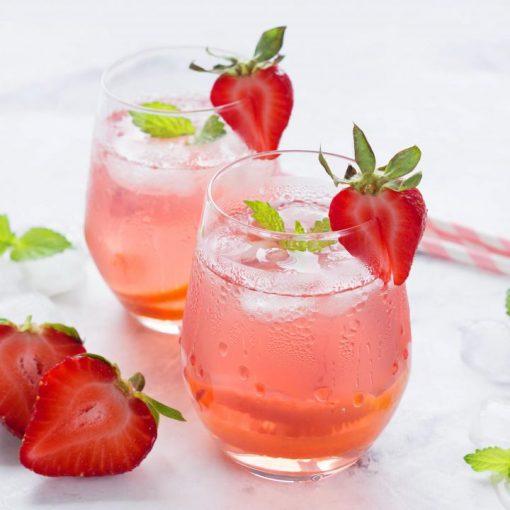 iced-strawberry-white-tea