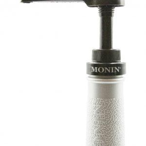 Monin Puree Pump 15ml for 1L