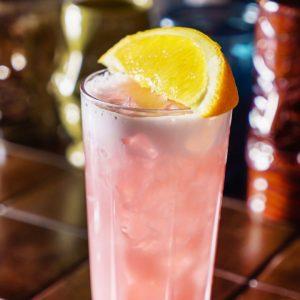 pink-citrus-burst